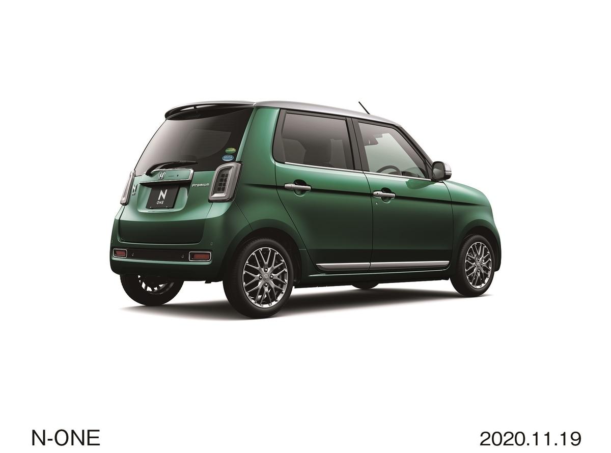 f:id:totalcar:20201121025922j:plain