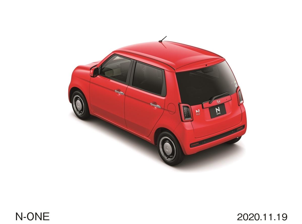f:id:totalcar:20201121030003j:plain