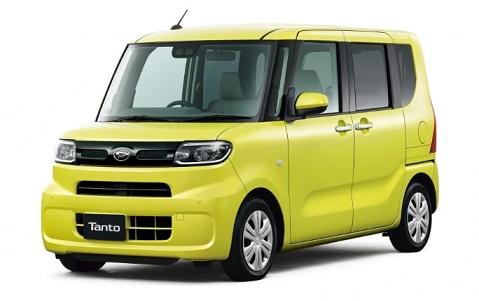 f:id:totalcar:20210202200156j:plain