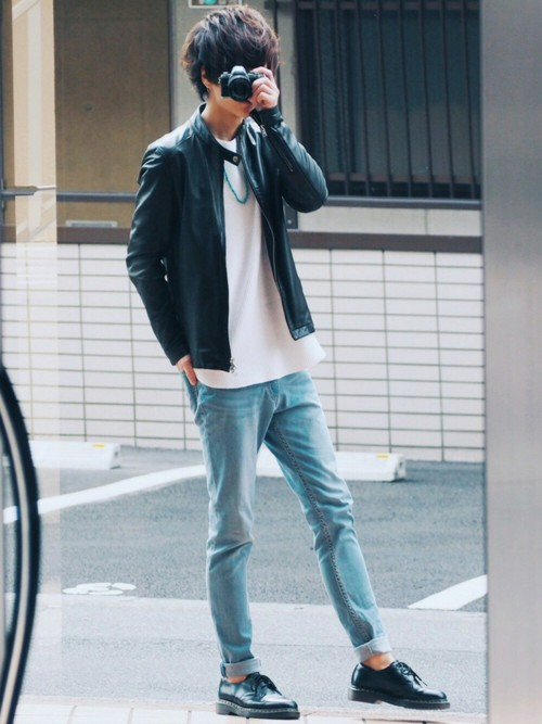 f:id:totalcoordinate-fashion:20160408164446j:plain
