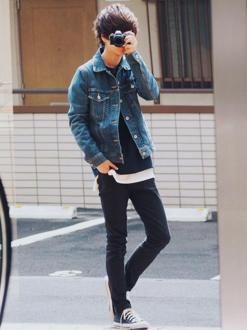 f:id:totalcoordinate-fashion:20160415183232j:plain