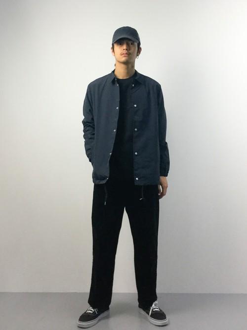 f:id:totalcoordinate-fashion:20160415190739j:plain