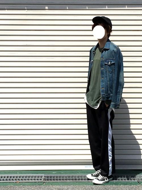 f:id:totalcoordinate-fashion:20160418173037j:plain