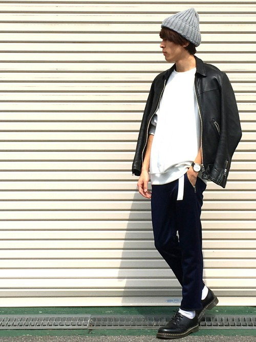 f:id:totalcoordinate-fashion:20160504212217j:plain