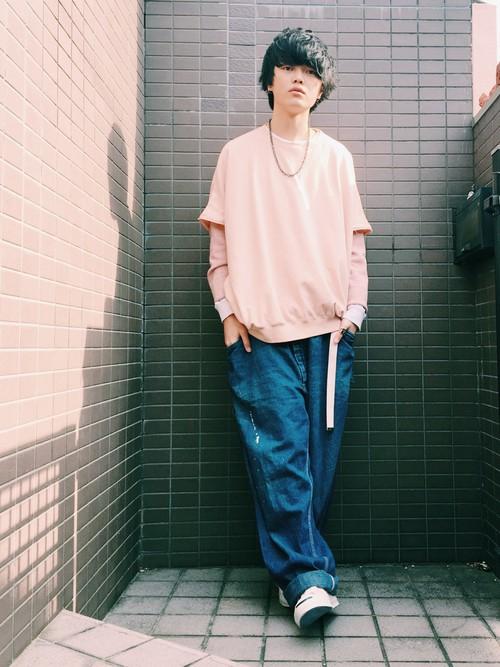 f:id:totalcoordinate-fashion:20160504212819j:plain