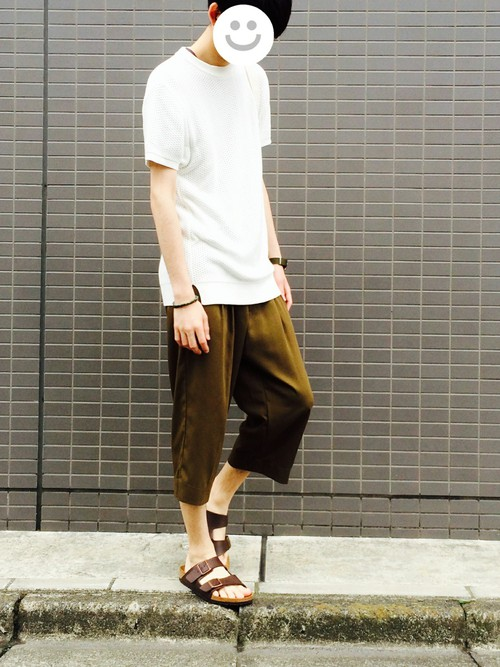 f:id:totalcoordinate-fashion:20160528114909p:plain
