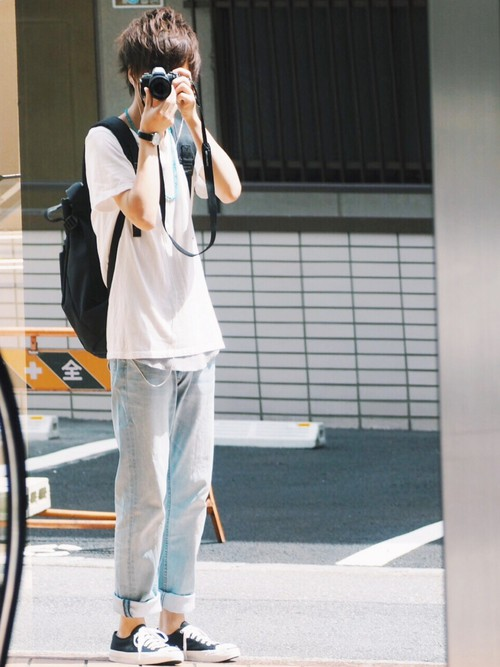 f:id:totalcoordinate-fashion:20160528115136p:plain