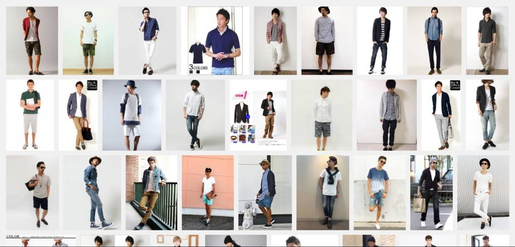 f:id:totalcoordinate-fashion:20160616145451j:plain