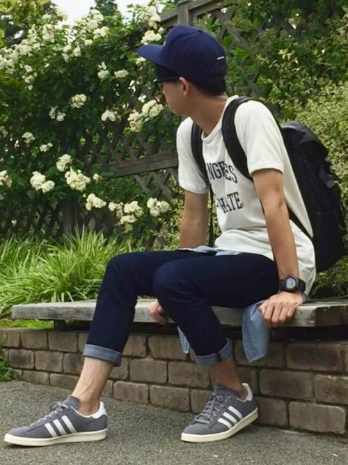 f:id:totalcoordinate-fashion:20160622165828p:plain