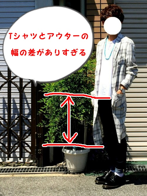 f:id:totalcoordinate-fashion:20160712193415j:plain