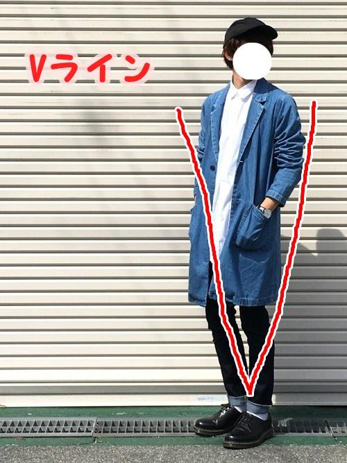 f:id:totalcoordinate-fashion:20160713182808j:plain