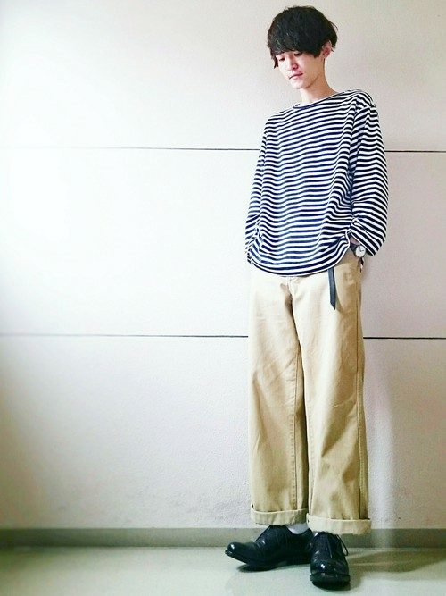 f:id:totalcoordinate-fashion:20160901111315p:plain