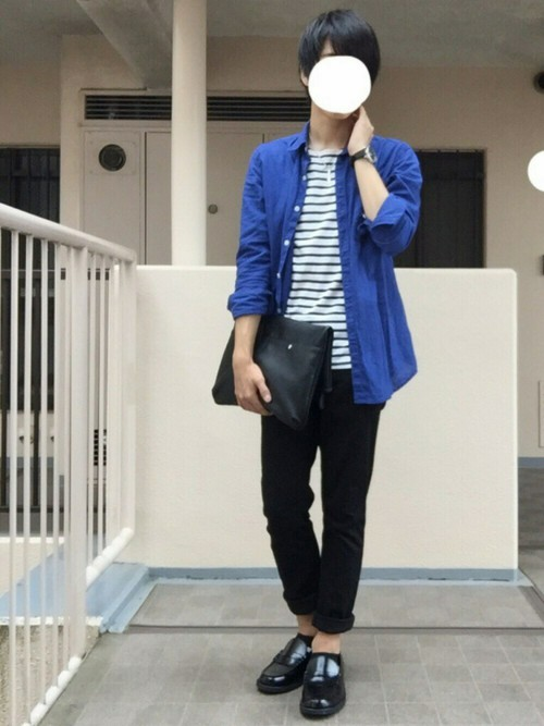 f:id:totalcoordinate-fashion:20160901112524p:plain