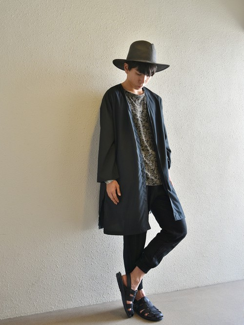 f:id:totalcoordinate-fashion:20160901114828p:plain