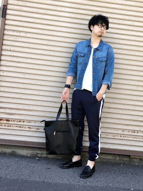 f:id:totalcoordinate-fashion:20160901115245p:plain