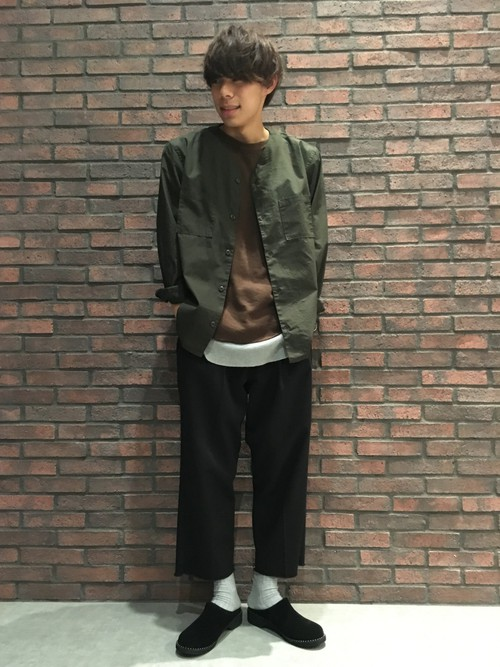 f:id:totalcoordinate-fashion:20160901134428p:plain