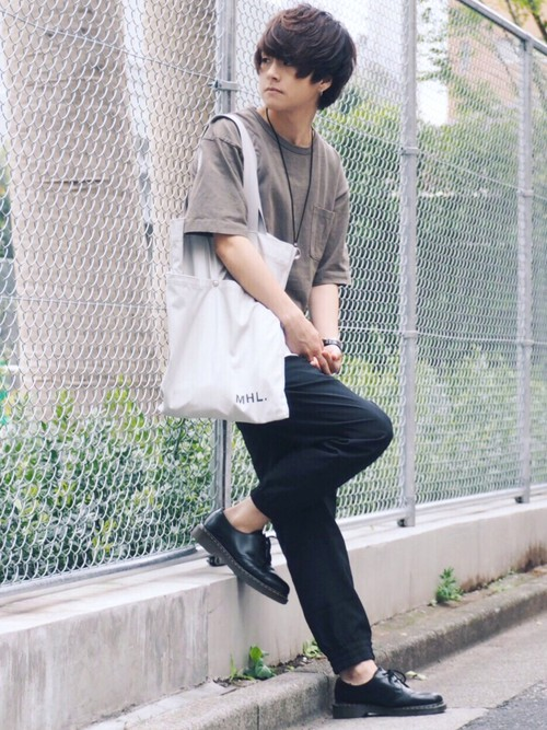 f:id:totalcoordinate-fashion:20160912100816p:plain