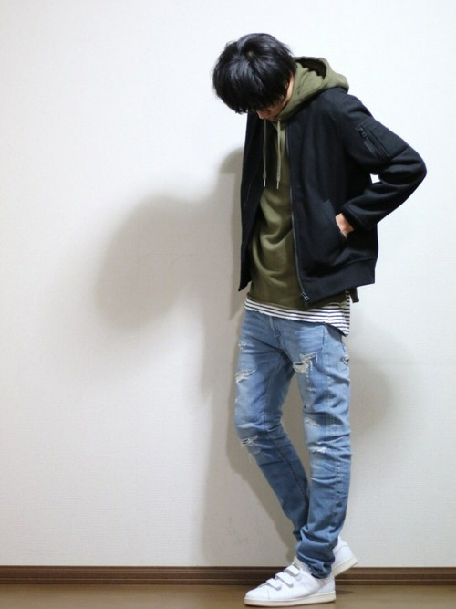 f:id:totalcoordinate-fashion:20160912103358p:plain