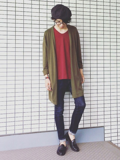 f:id:totalcoordinate-fashion:20160912104106p:plain