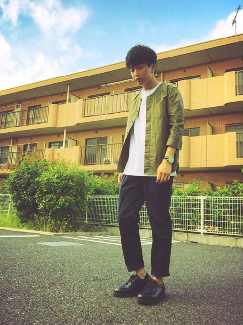 f:id:totalcoordinate-fashion:20160912120135p:plain