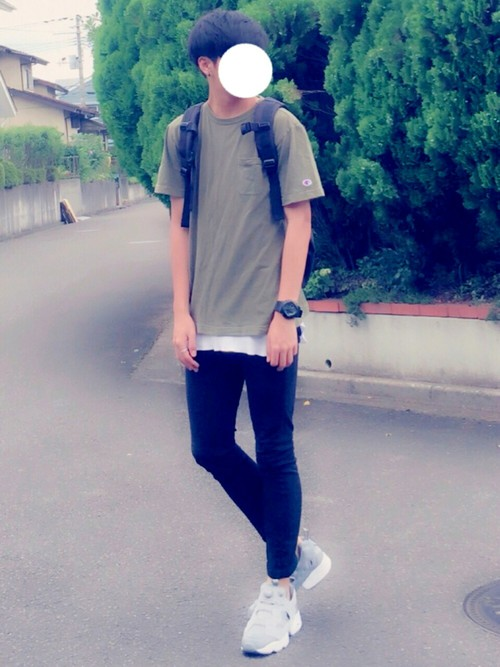 f:id:totalcoordinate-fashion:20160912120502p:plain
