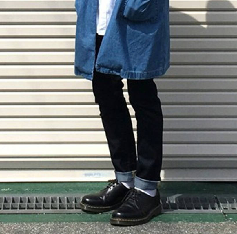 f:id:totalcoordinate-fashion:20161027143651p:plain