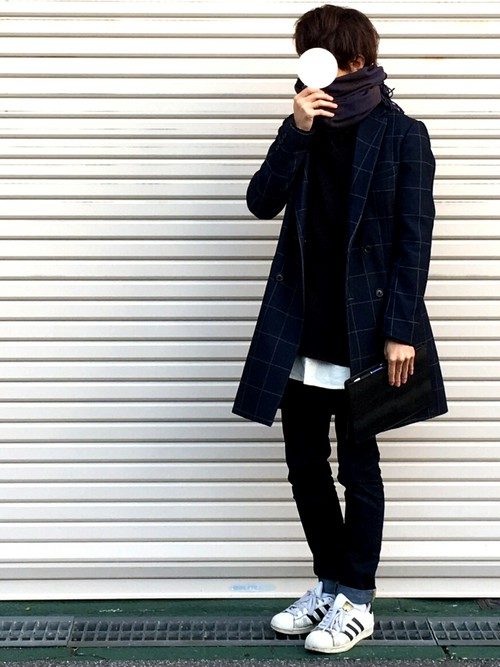 f:id:totalcoordinate-fashion:20161209183510p:plain