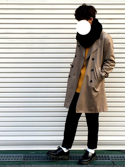 f:id:totalcoordinate-fashion:20161216175012p:plain
