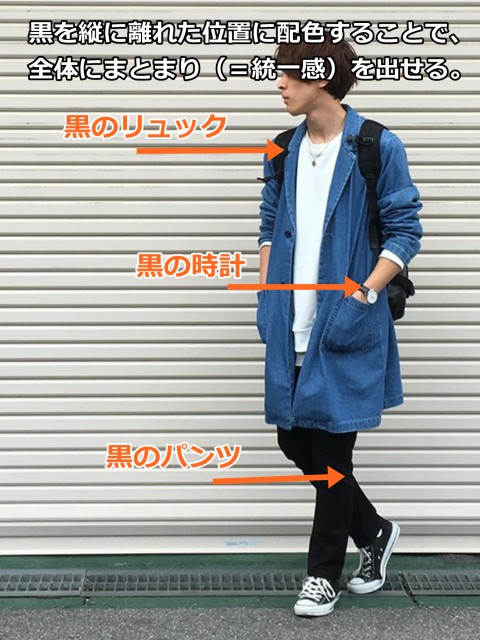 f:id:totalcoordinate-fashion:20170114194917j:plain