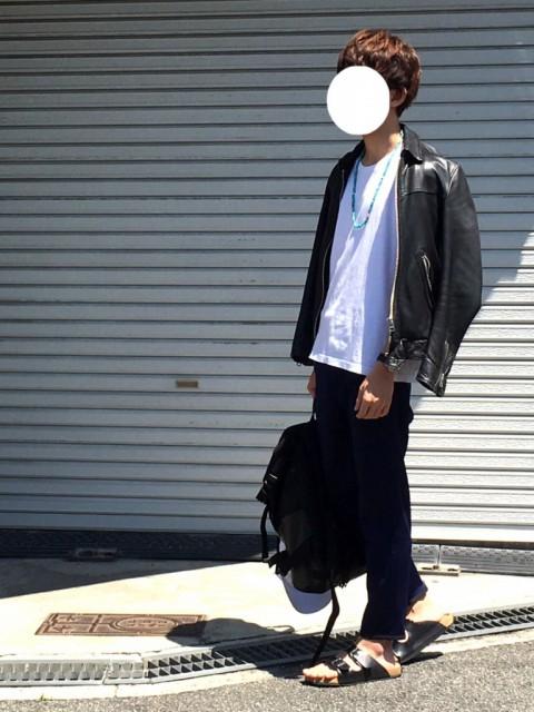 f:id:totalcoordinate-fashion:20170114195441j:plain