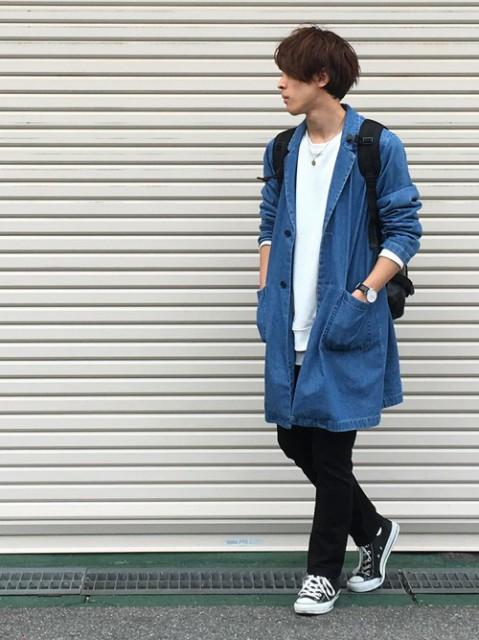f:id:totalcoordinate-fashion:20170114195519j:plain