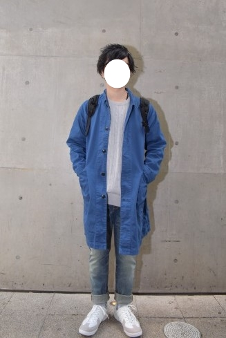 f:id:totalcoordinate-fashion:20170401141832j:plain