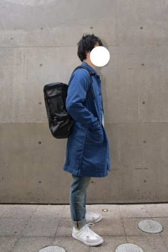 f:id:totalcoordinate-fashion:20170401141839j:plain