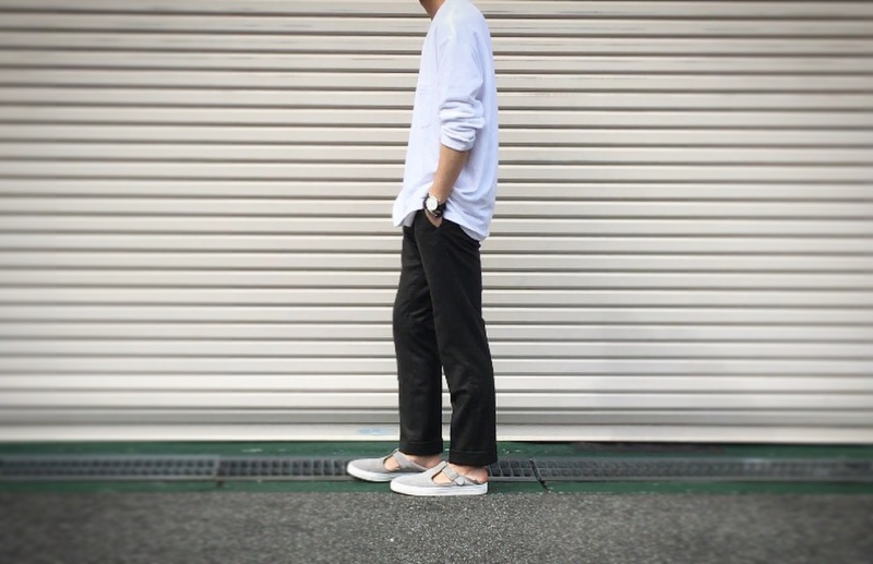 f:id:totalcoordinate-fashion:20170420182304j:plain