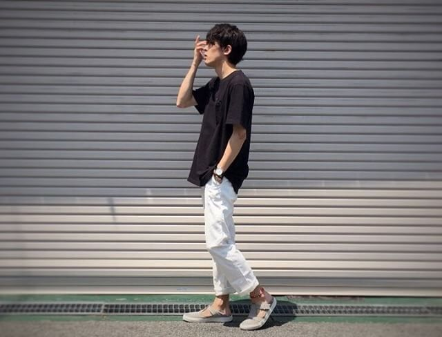 f:id:totalcoordinate-fashion:20170610154101j:plain