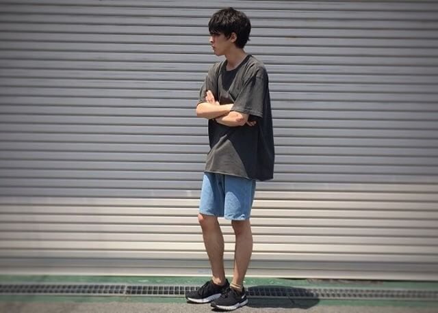 f:id:totalcoordinate-fashion:20170610155558j:plain