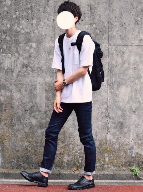 f:id:totalcoordinate-fashion:20170620142803j:plain