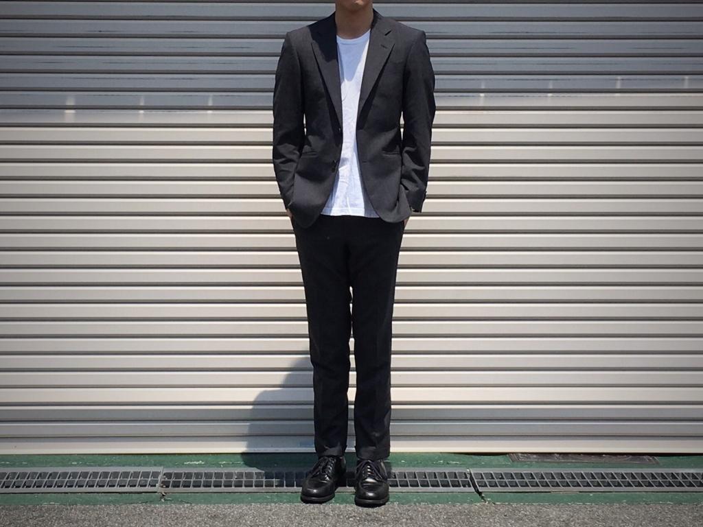 f:id:totalcoordinate-fashion:20170715145946j:plain