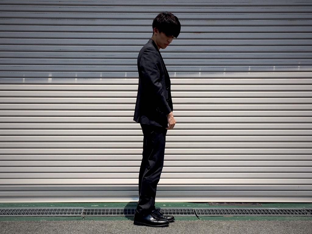 f:id:totalcoordinate-fashion:20170715150226j:plain