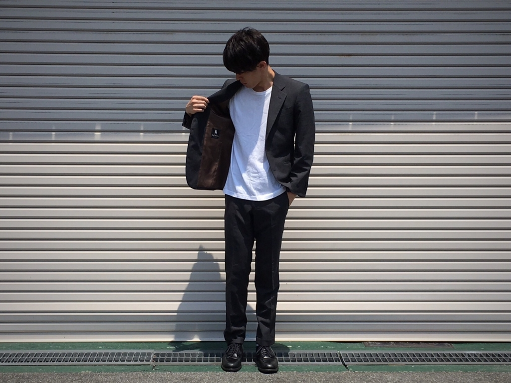 f:id:totalcoordinate-fashion:20170715151310j:plain