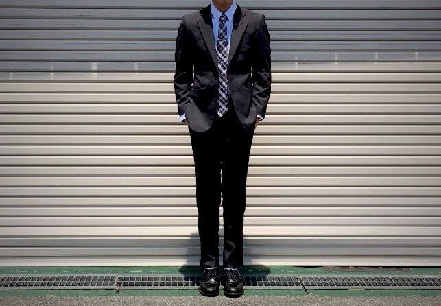f:id:totalcoordinate-fashion:20170715153307j:plain