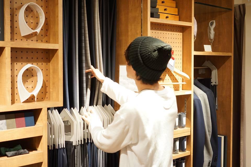 f:id:totalcoordinate-fashion:20170715153809j:plain