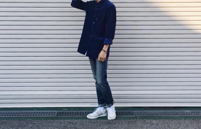 f:id:totalcoordinate-fashion:20170926102456j:plain