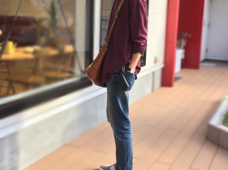 f:id:totalcoordinate-fashion:20171105092908j:plain