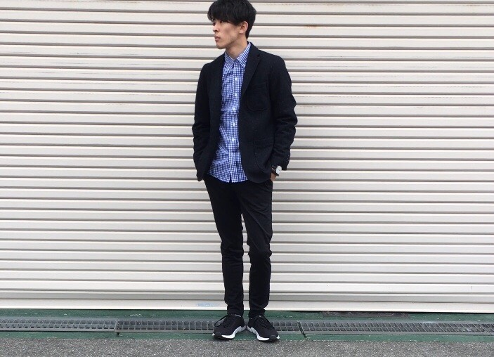 f:id:totalcoordinate-fashion:20180123144611j:plain