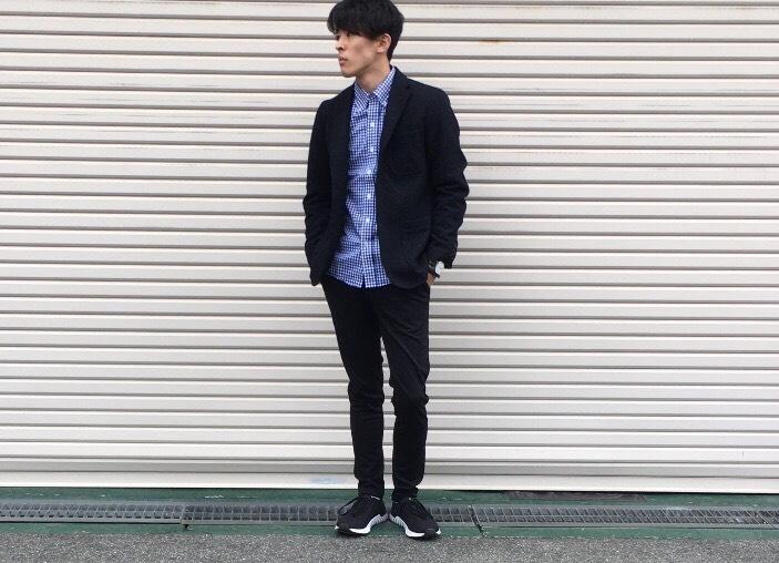 f:id:totalcoordinate-fashion:20180123144611j:plain