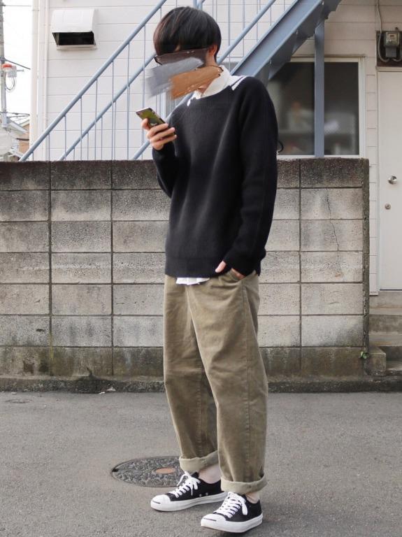 f:id:totalcoordinate-fashion:20180210185704j:plain