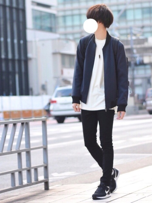 f:id:totalcoordinate-fashion:20180308180805j:plain