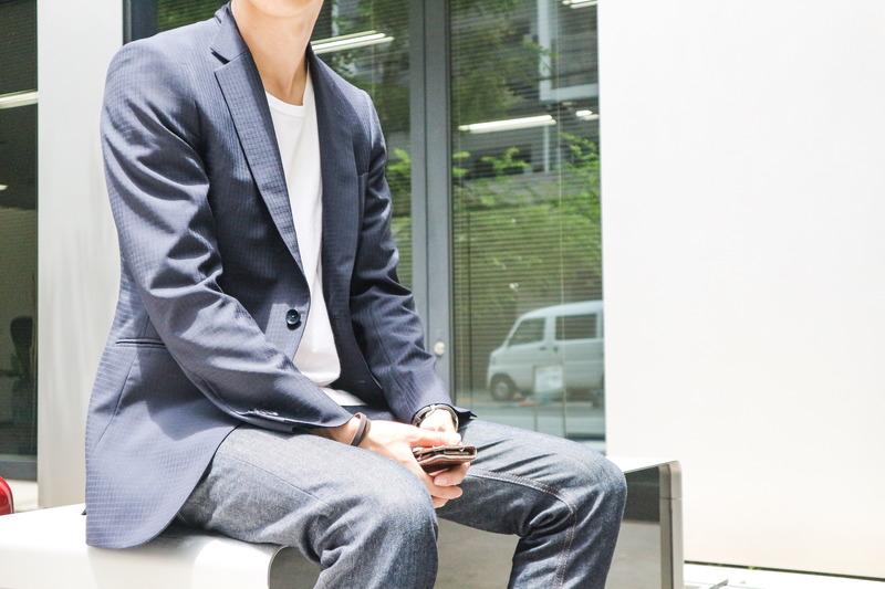 f:id:totalcoordinate-fashion:20180706012635j:plain