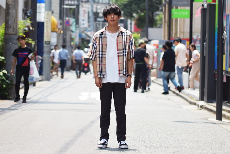 f:id:totalcoordinate-fashion:20180801195623j:plain